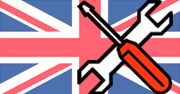 British Remodeling, LLC